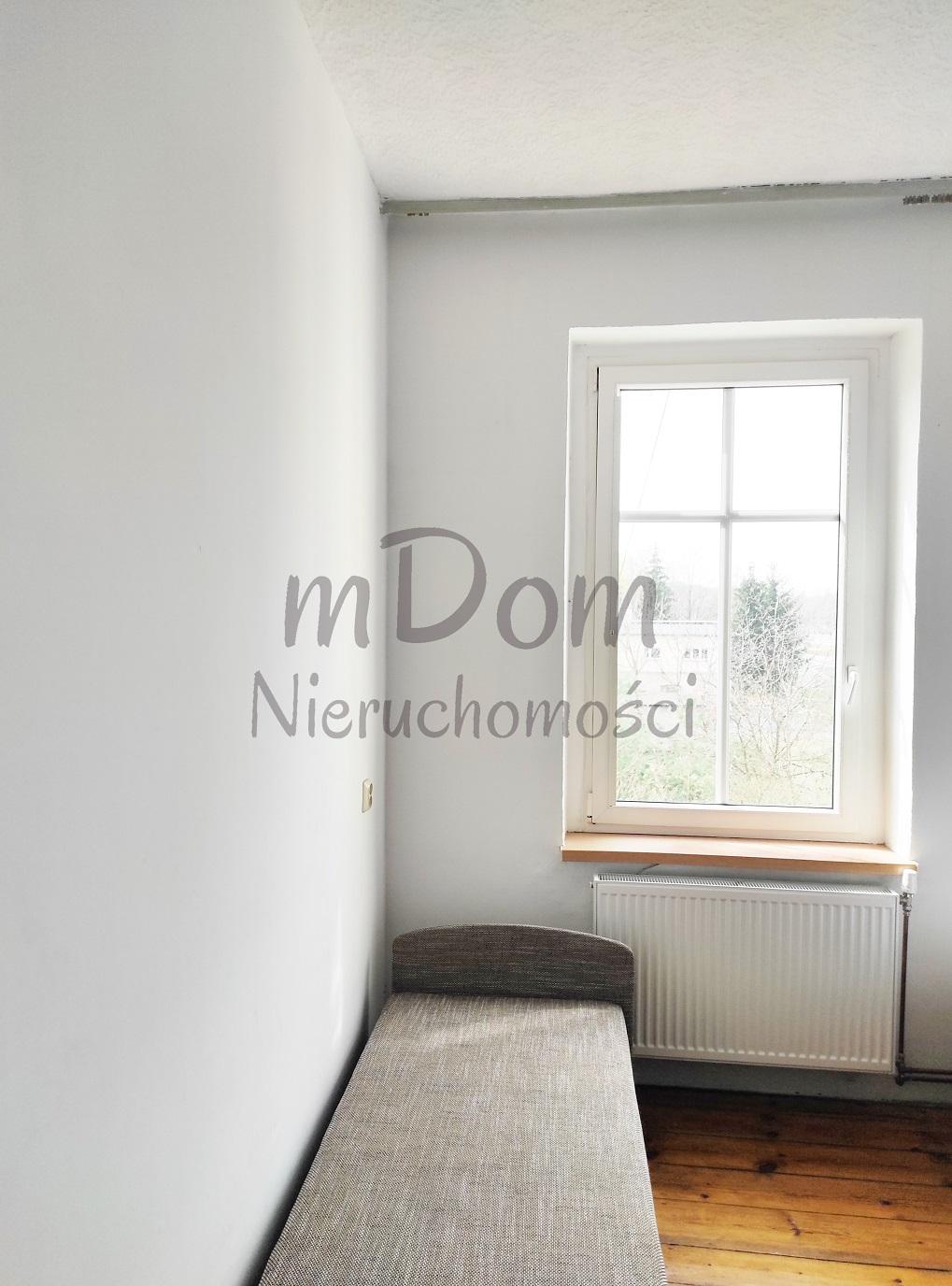 Mieszkanie na wynajem Legnica, Opole
