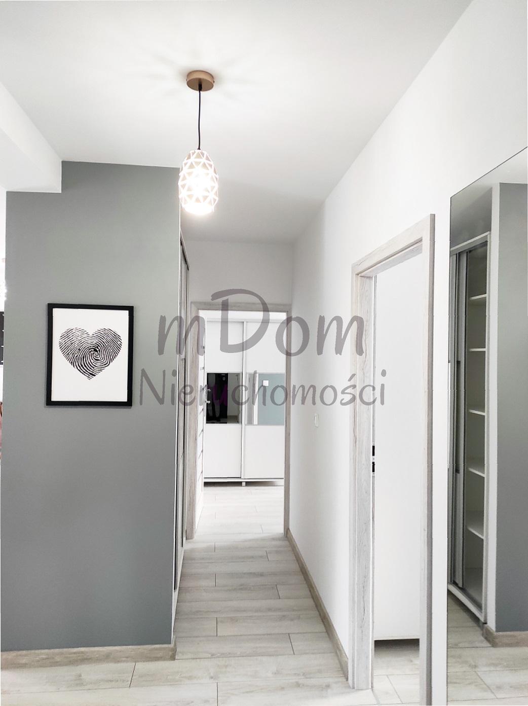 Mieszkanie na sprzedaż Legnica, Opole