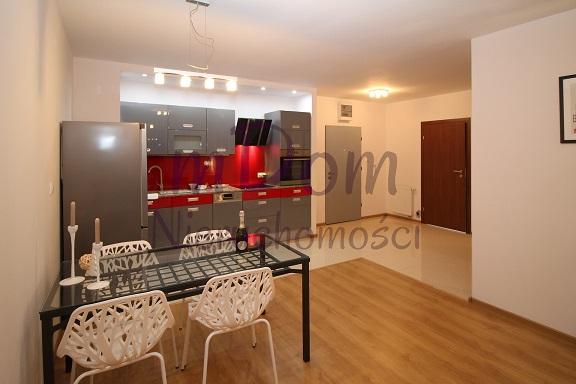 Mieszkania na sprzedaż i wynajem Legnica, Opole